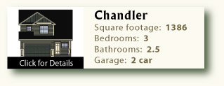 Chandler Floor Plan Link