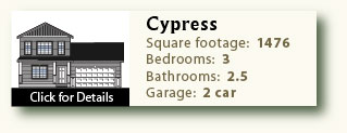 Cypress Floor Plan Link