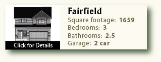 Fairfield Floor Plan Link
