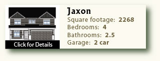 Jaxon Floor Plan Link