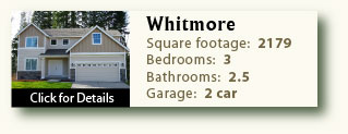 Whitmore Floor Plan Link